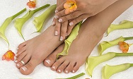 z_pedicure-spa.jpg